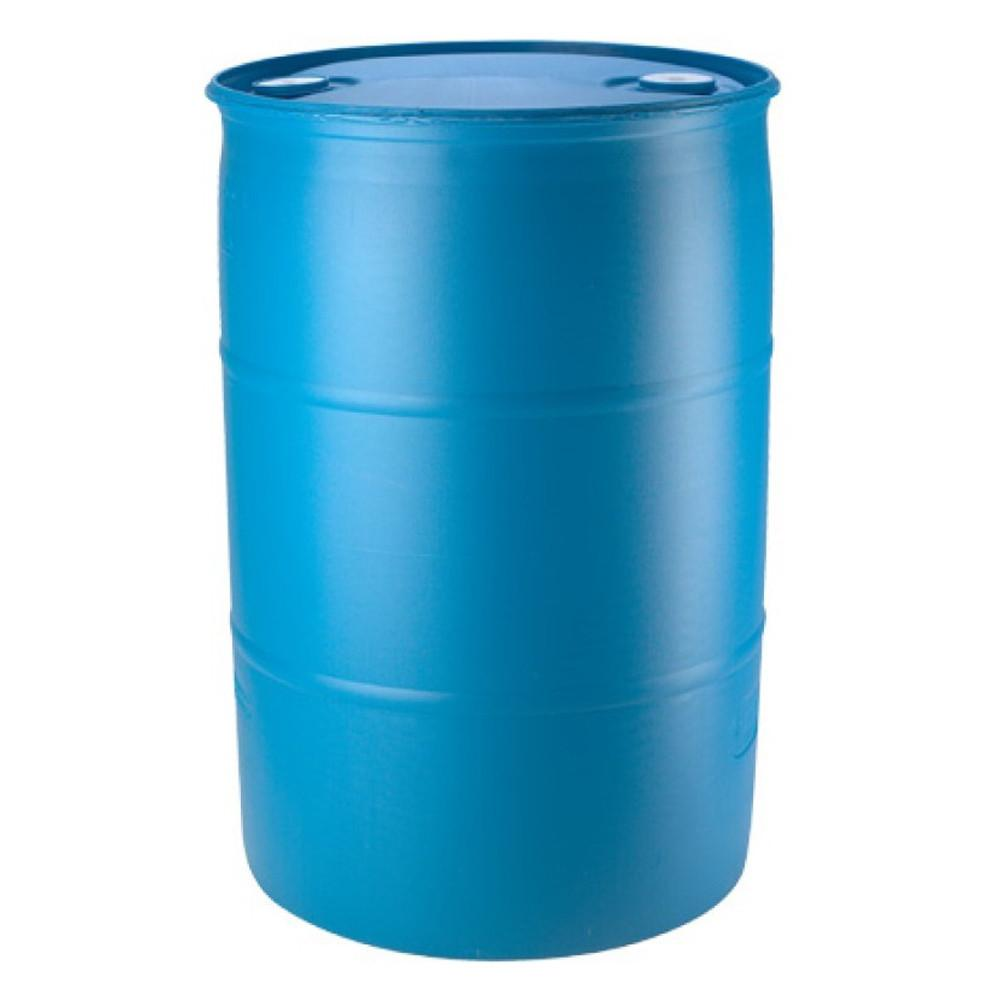 55-Gallon Drum