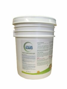 Structure Guard - 5 Gallons
