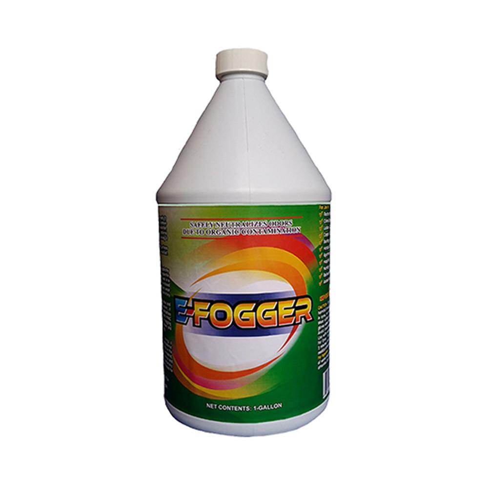E-Fogger