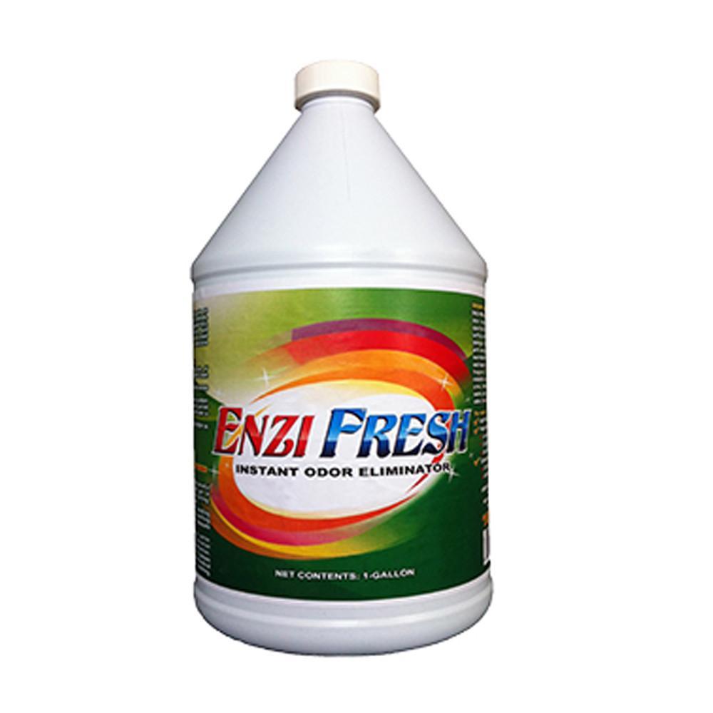 Enzi Fresh
